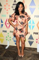 CHRISTINA MILIAN at Fox/FX Summer 2015 TCA Party in West Hollywood