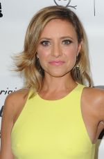 CHRISTINE LAKIN at Unauthorized O.C. Musical One Night Only Event in Hollywood