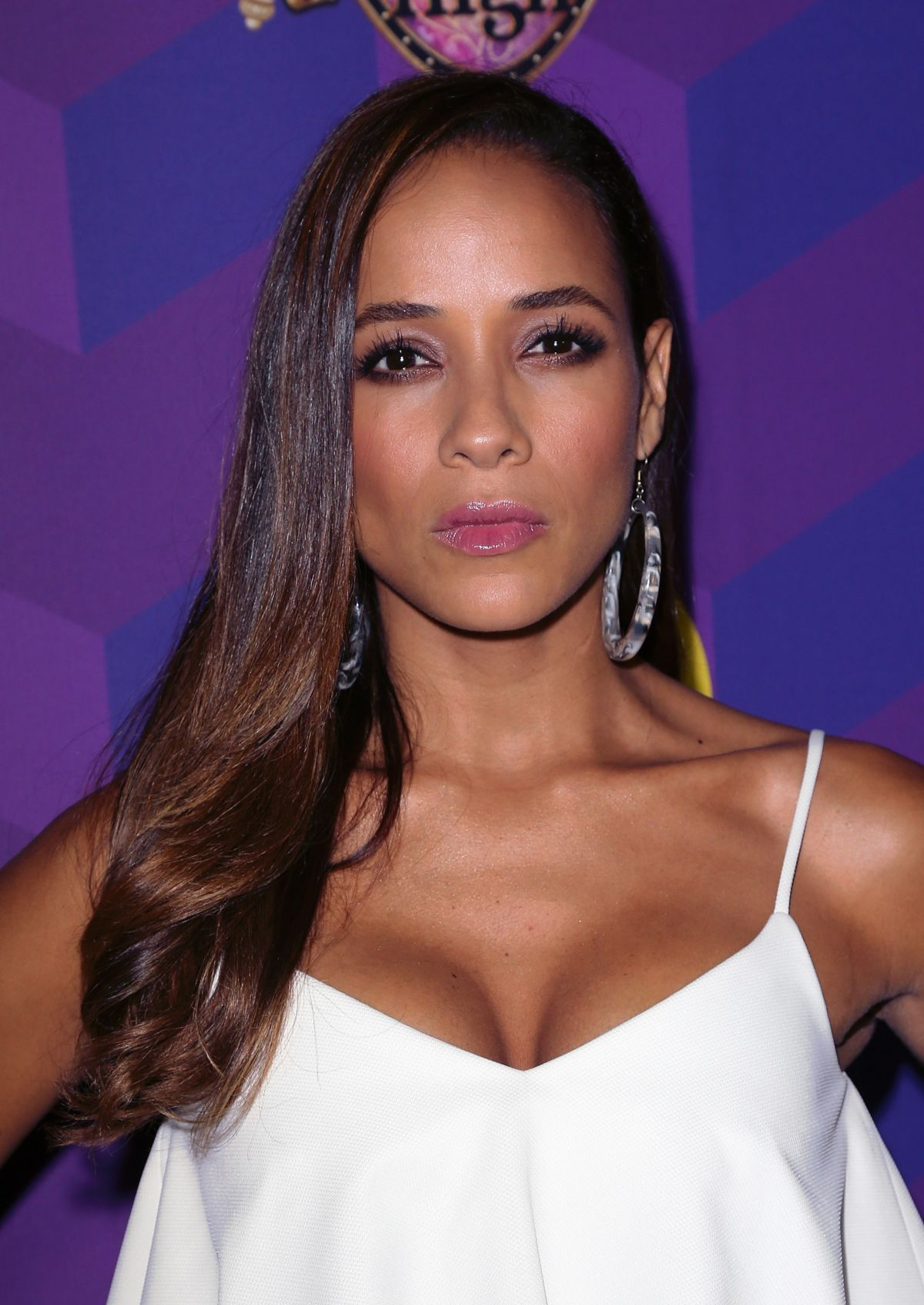 Celebrity Dania Ramirez nude photos 2019