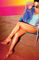 DEMI LOVATO - Cool for the Summer Single Promos