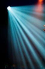 FKA TWIGS Performs at 2015 Primavera Sound in Portugal 06/04/2015