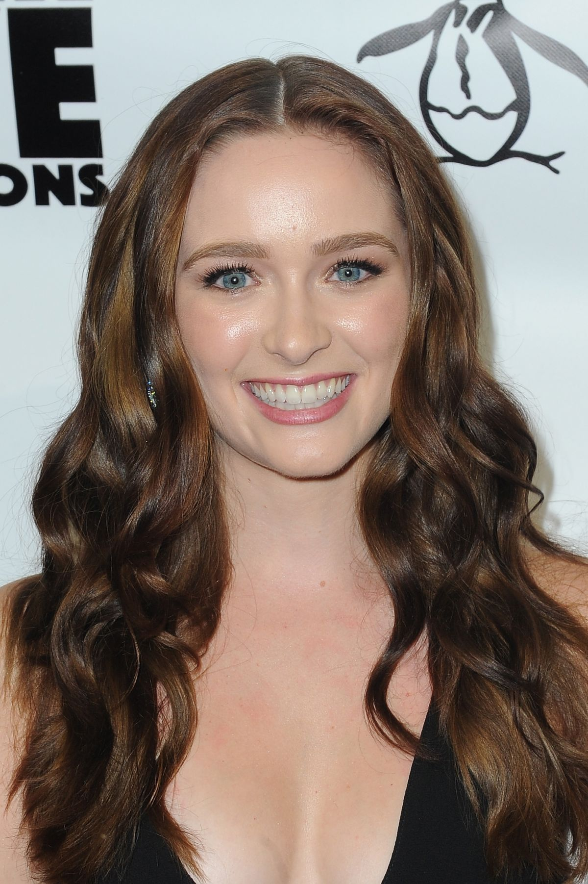 GREER GRAMMER at Unauthorized O.C. Musical One Night Only ...