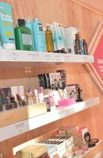 JAIME KING at Birchbox Multi-city Tour in Los Angeles 08/28/2015
