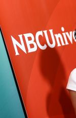 JAIMIE ALEXANDER at NBC Universal TCA Summer Tour in Beverly Hills