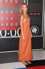 KARLIE KLOSS at MTV Video Music Awards 2015 in Los Angeles