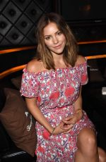 KATHARINE MCPHEE at Tommy Bahama Hosts Private Event for Taylor Swift Concert in Los Angeles