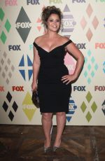 KETHER DONOHUE at Fox/FX Summer 2015 TCA Party in West Hollywood