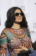 KYLIE JENNER at Inlist Presents the Official 18th Birthday Party for Kylie Jenner at Beach Club