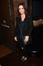 LACEY CHABERT at Tommy Bahama Hosts Private Event for Taylor Swift Concert in Los Angeles