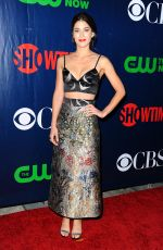 LIZZY CAPLAN at Showtime 2015 TCA Summer Tour in Beverly Hills
