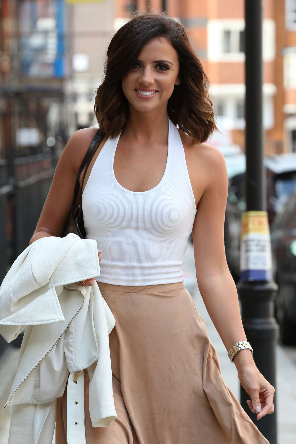 Pussy Fotos Lucy Mecklenburgh naked photo 2017