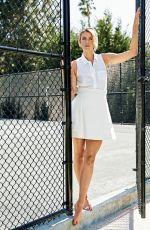 MARIA SHARAPOVA for Bloomberg Pursuits 2015