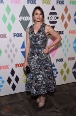 MIA MAESTRO at Fox/FX Summer 2015 TCA Party in West Hollywood