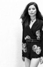 MIRANDA COSGROVE by Carolina Palmgren