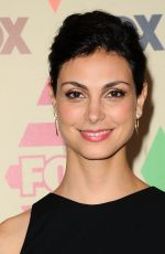 MORENA BACCARIN at Fox/FX Summer 2015 TCA Party in West Hollywood