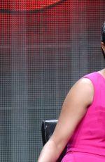 PRIYANKA CHOPRA at Quantico Panel at 2015 Summer TCA Tour in Beverly Hills