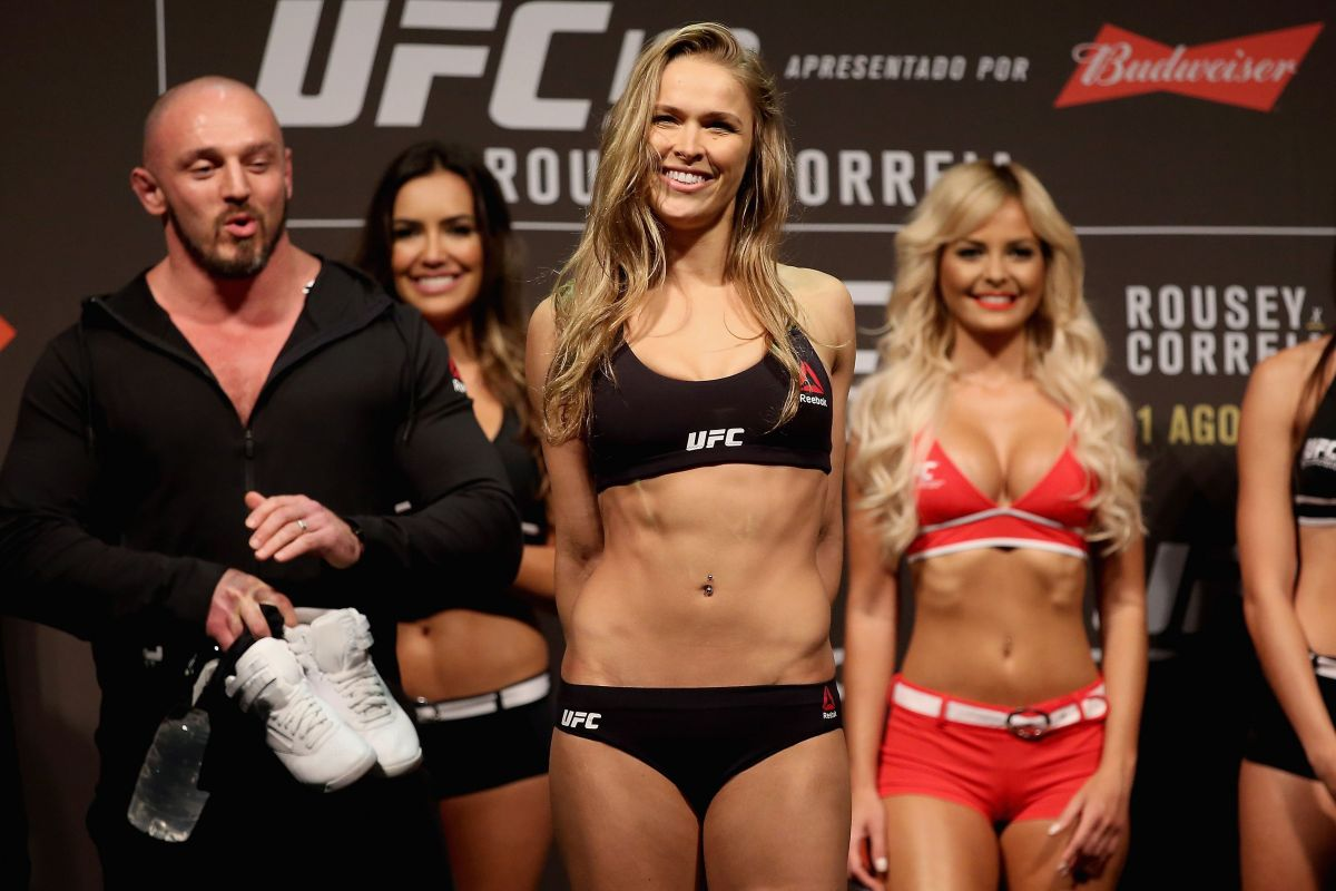 my bets ufc 190 online for free