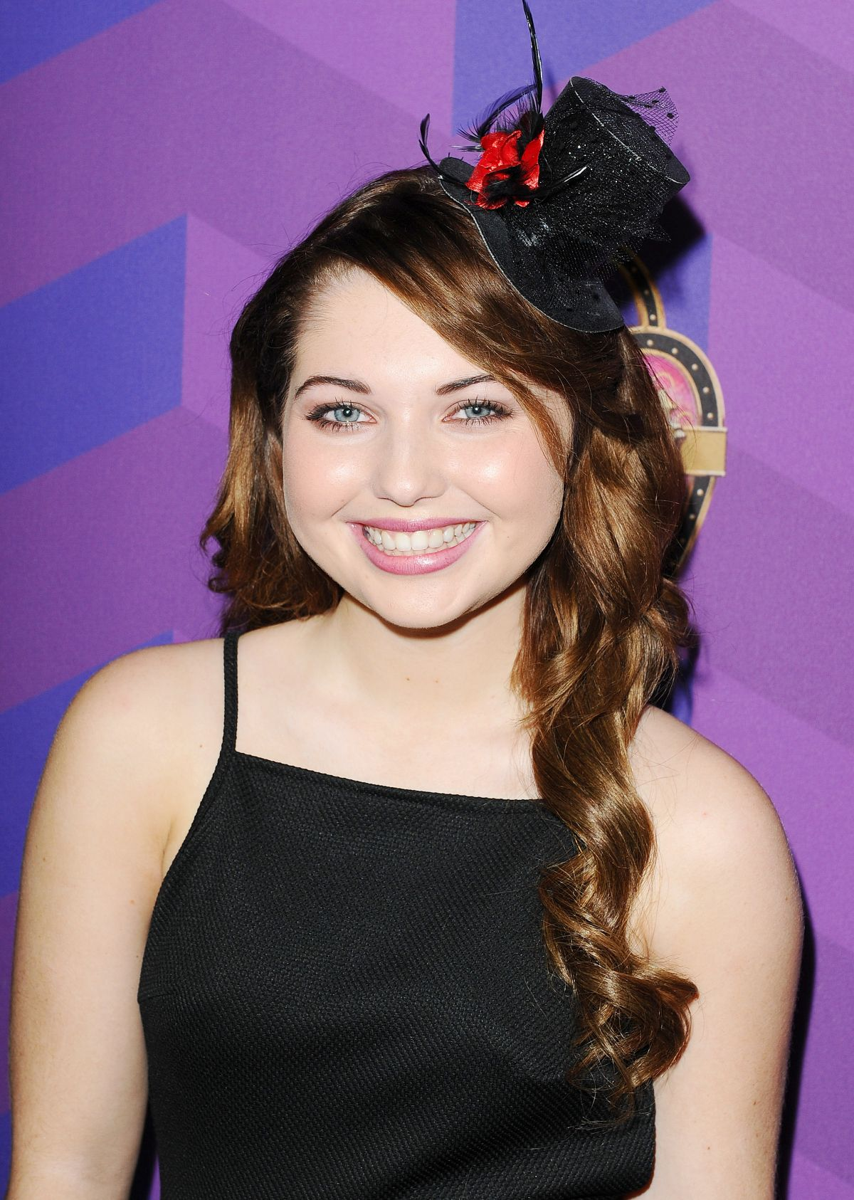 Sammi Hanratty nudes (43 photo) Young, Twitter, butt