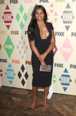 Taraji P. Henson @TherealTaraji At FOX FX Summer 2015 TCA