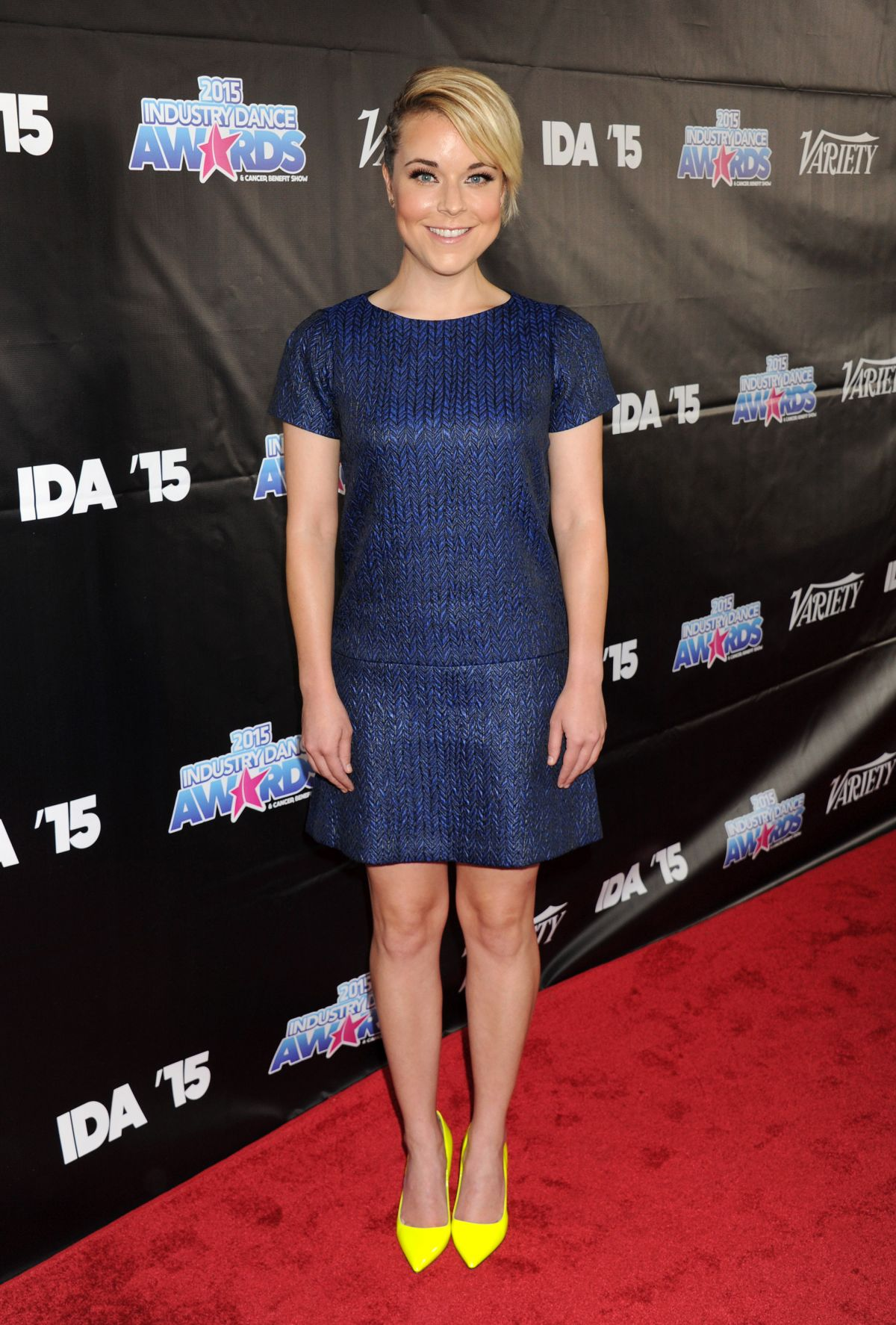Tina Majorino Nude Photos 9