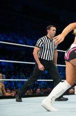 WWE - Farewell Layla