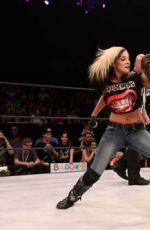 WWE - iMPACT Digitals 08/26/2015