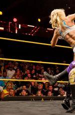 WWE - NXT Digitals 08/05/2015