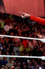 WWE - Raw Digitals 08/17/2015