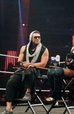 WWE - RAW Digitals 08/24/2015