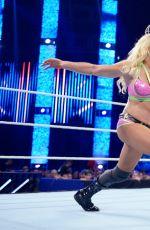 WWE - Smackdown Digitals 08/13/2015