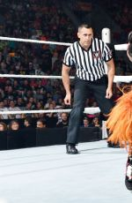 WWE - Smackdown Digitals 08/20/2015