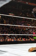 WWE - Summerslam 2015 Digitals