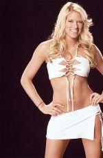 WWE - The Best of KELLY KELLY