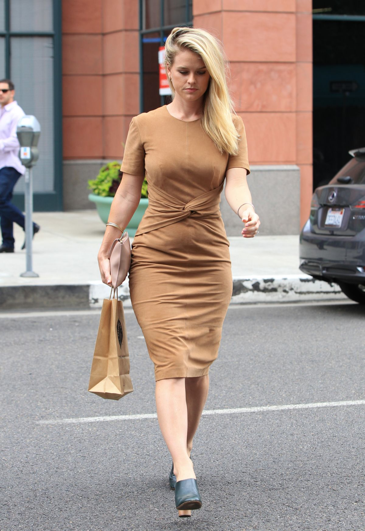 pictures Alice Eve