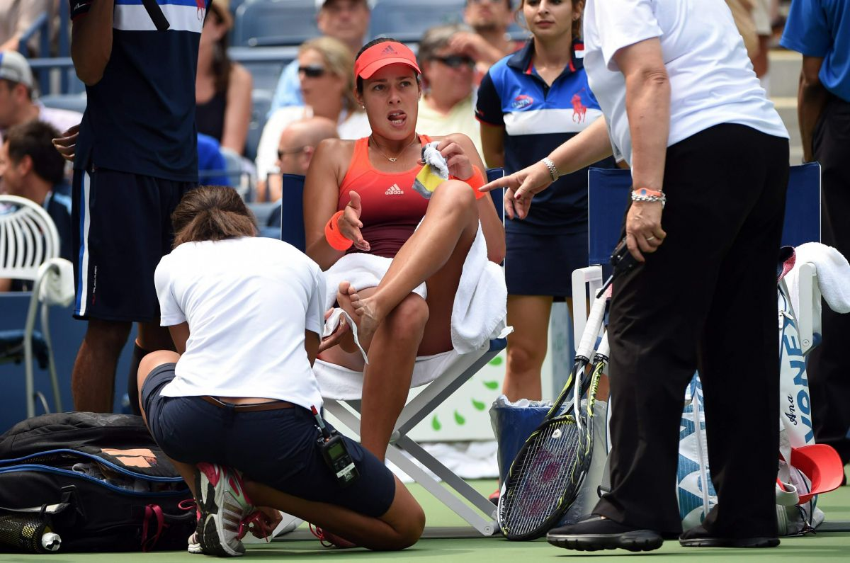 Ana Ivanovic Feet ana-ivanovic-at-1st-round-of-us-open-in-new-york-08-31