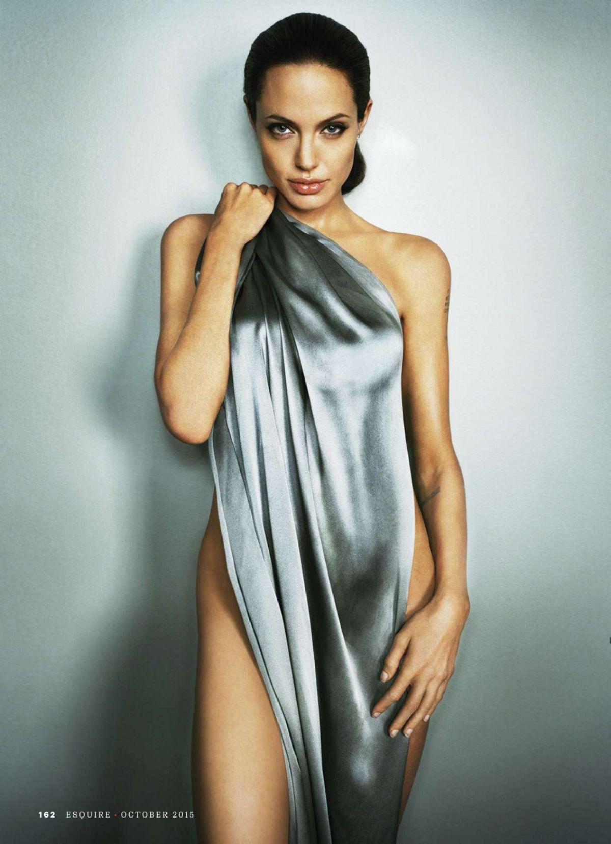 Hot models nude Nude Photos