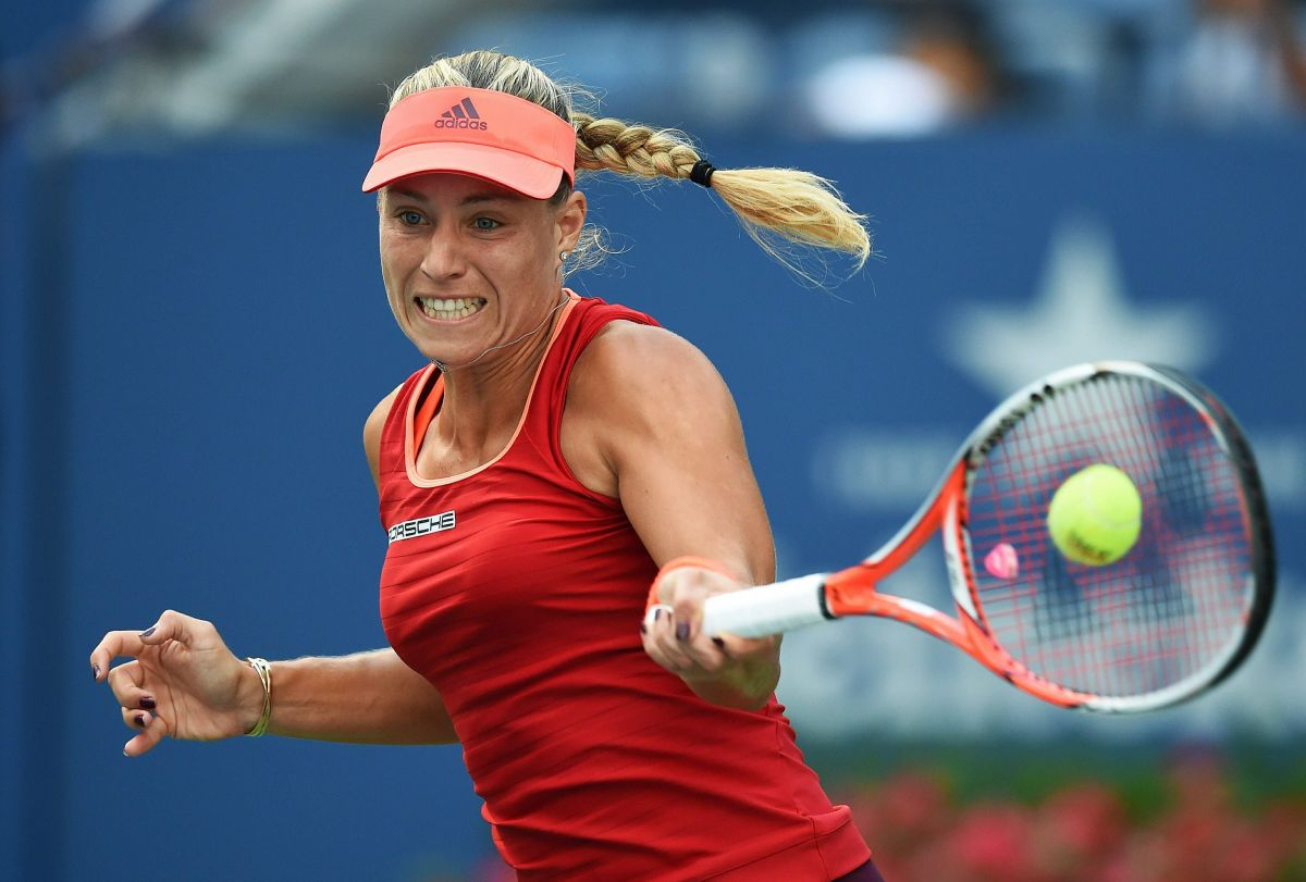 Angelique kerber 2015 related keywords amp suggestions angelique