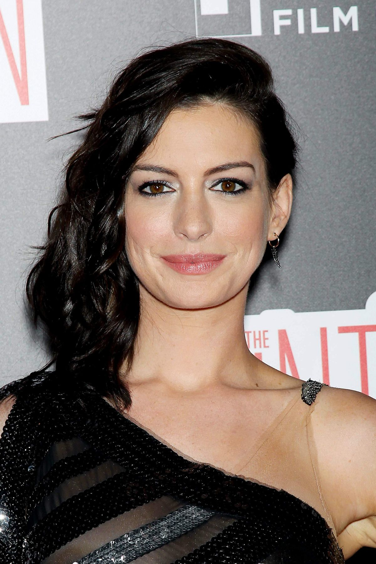 Anne Hathaway pictures gallery (23)   Film Actresses