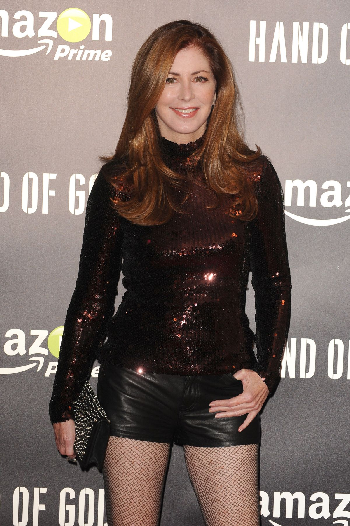 dana delany 2016dana delany 2016, dana delany 2017, dana delany vk, dana delany desperate housewives, dana delany china beach, dana delany films, dana delany sister, dana delany desperate, dana delany photos, dana delany фото, dana delany pasadena, dana delany and jennifer beals, dana delany religion, dana delany nathan fillion, dana delany emmy, dana delany looks, dana delany music, dana delany new series, dana delany instagram, dana delany body of proof