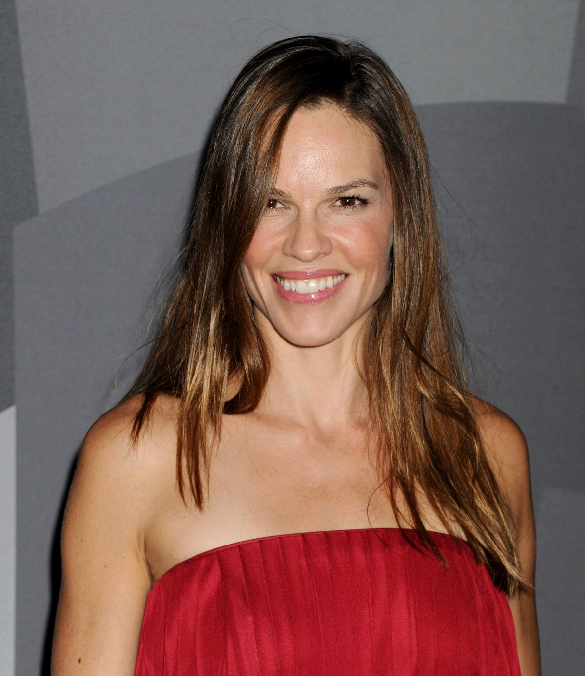 Hilary Swank Archives ...