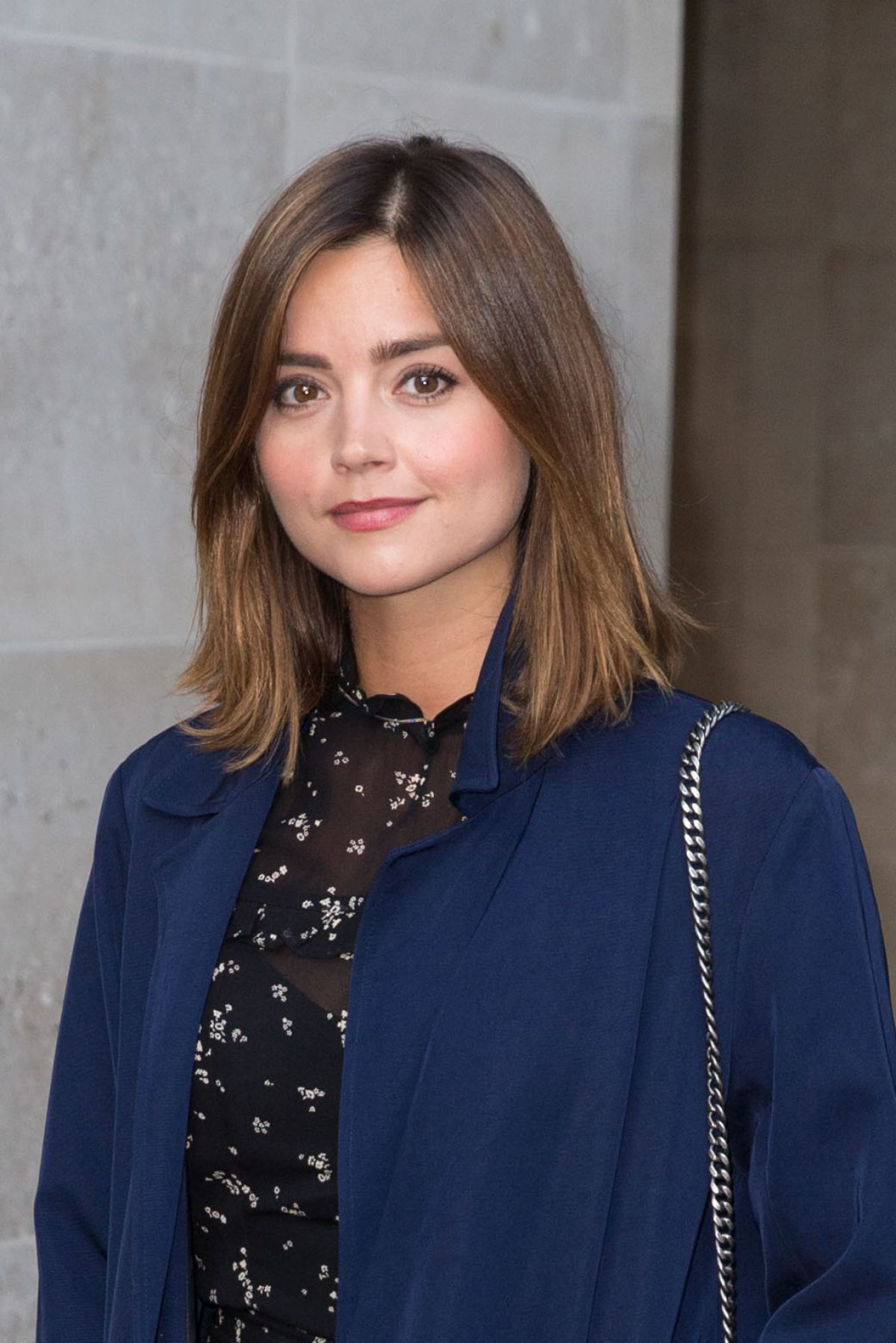 Jenna coleman, Dr who and Google on Pinterest