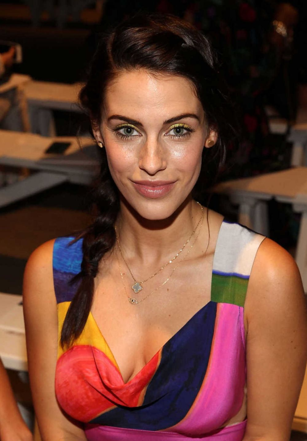 jessica lowndes blogjessica lowndes gif, jessica lowndes tumblr gif, jessica lowndes 2016, jessica lowndes фото, jessica lowndes listal, jessica lowndes source, jessica lowndes style, jessica lowndes dated, jessica lowndes makeup, jessica lowndes 90210, jessica lowndes saying goodbye, jessica lowndes png, jessica lowndes fool, jessica lowndes site, jessica lowndes wdw, jessica lowndes screencaps, jessica lowndes underneath the mask, jessica lowndes news, jessica lowndes blog, jessica lowndes interview