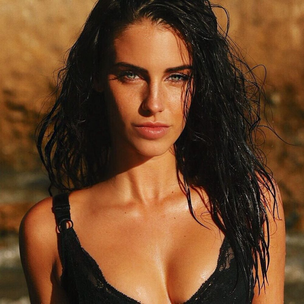 jessica lowndes listal