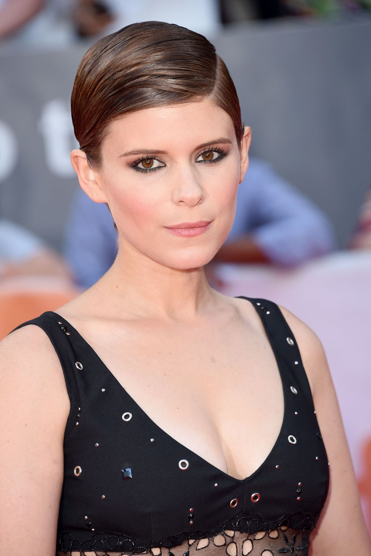 kate mara fan site