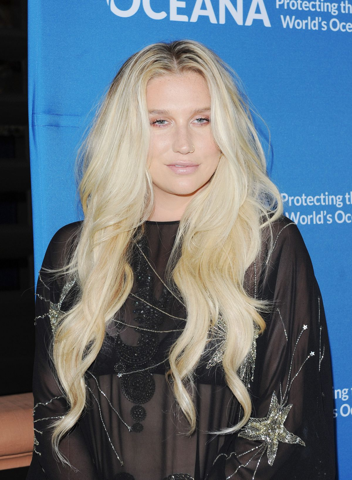 all about kesha The adventures of kesha and macklemore support: wes period  purchase at  the box office on the first day of the general public onsale for all non-team events.