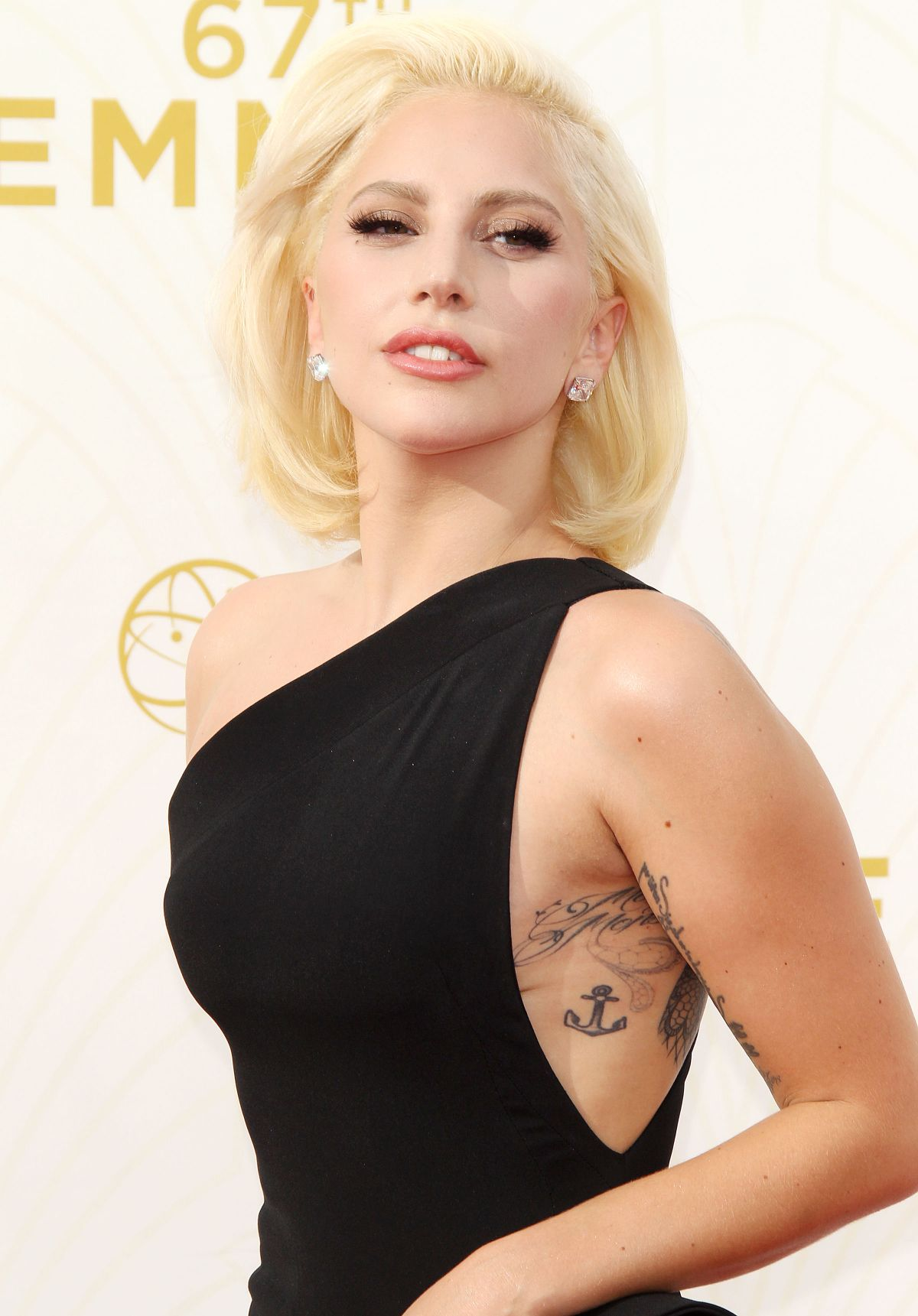 lady gaga - photo #16