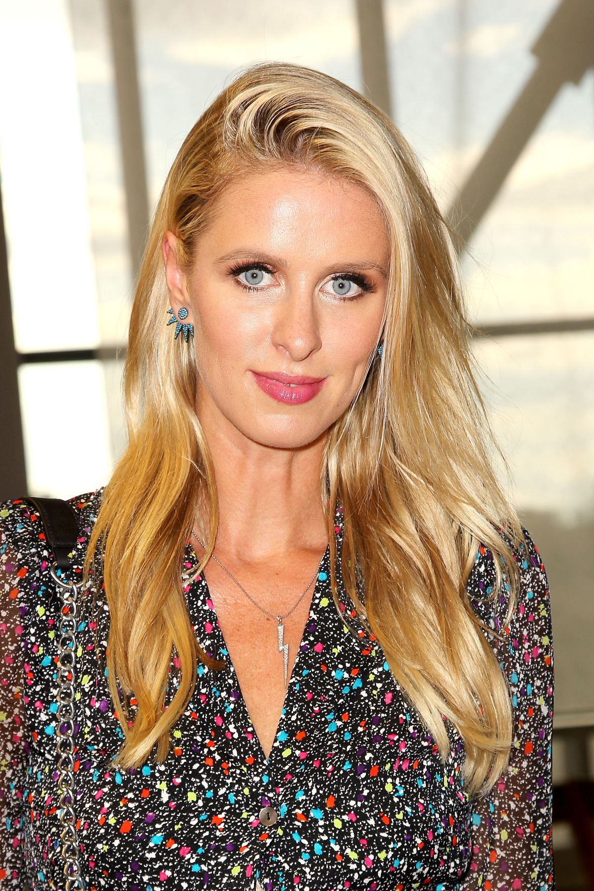 Pussy Nicky Hilton  naked (46 photo), Twitter, cameltoe