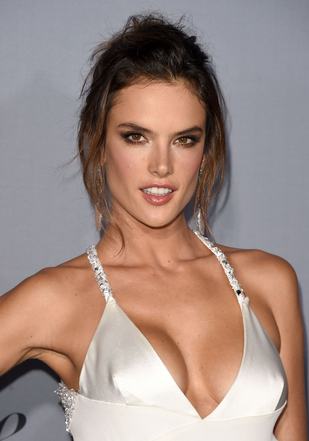 Alessandra Ambrosio Archives - Page 20 of 48 - HawtCelebs - HawtCelebs