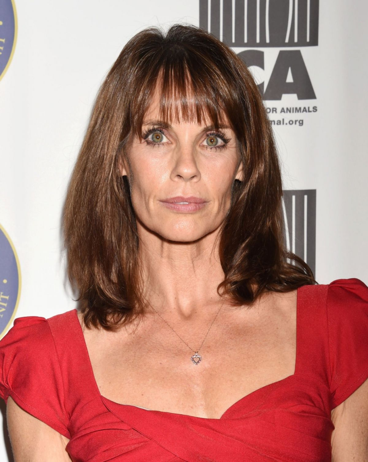 alexandra paul movies