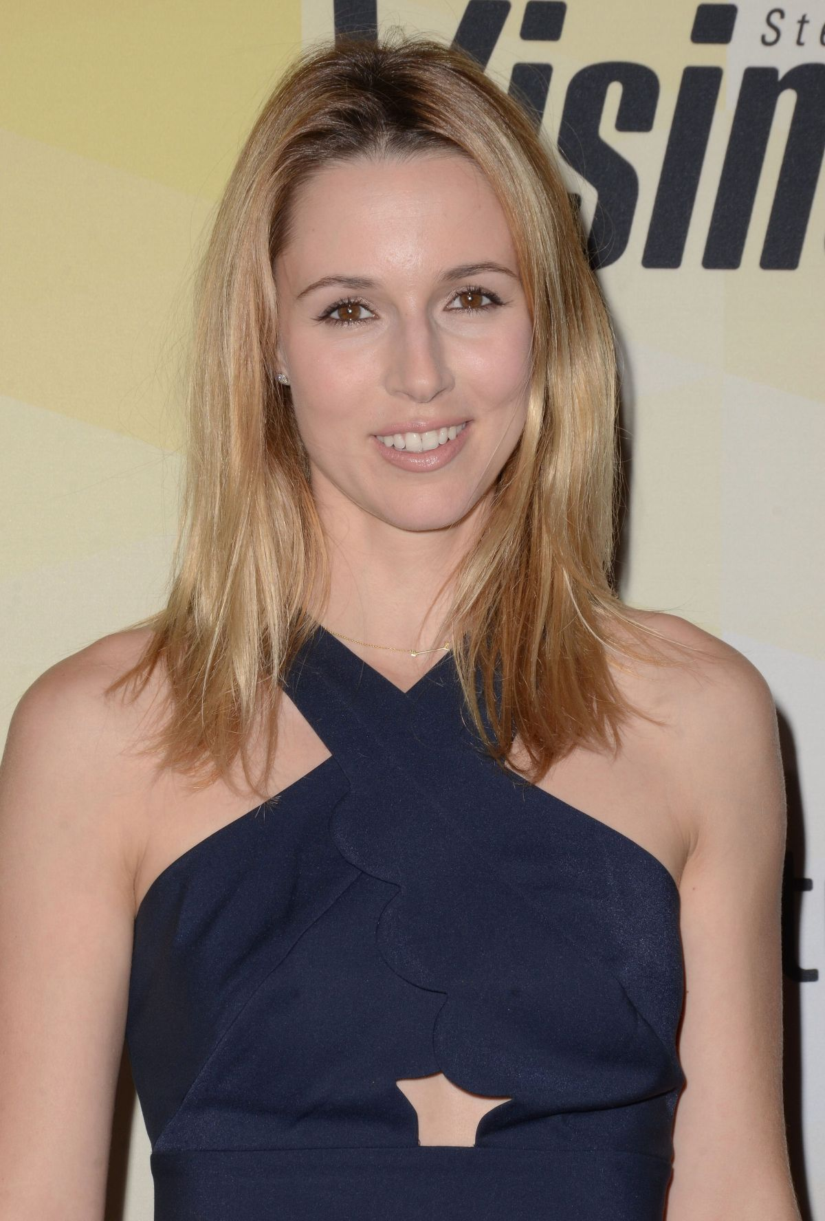 alona tal at imdb s th anniversary party in los angeles  alona tal at imdb s 25th anniversary party in los angeles 10 15 2015
